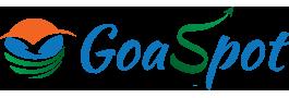 Goa Spot
