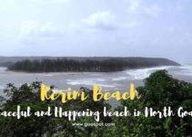 Kerim Beach